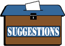 suggestion_box